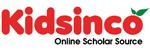 Kidsinco.com