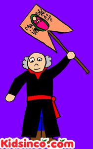 Miguel Hidalgo, Don Miguel Hidalgo y Costilla, Independencia de Mexico, Mexican Independence Free Clip Art