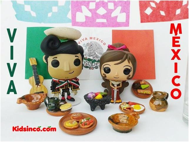 independencia-de-mexico_maria_manolo_el-libro-de-la-vida_kidsinco