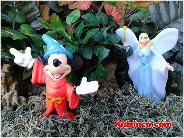 wizard_fairy_mickey mouse