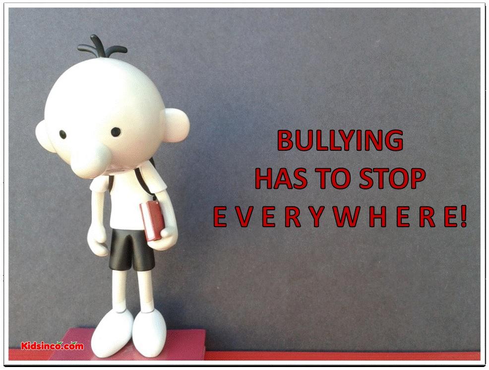 bullyin_funko_kidsinco