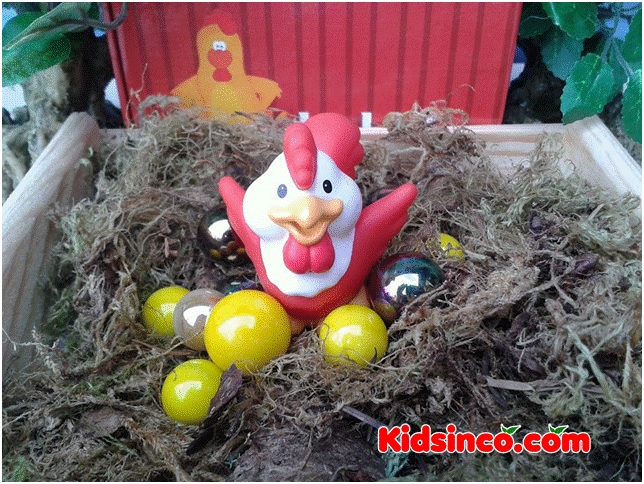 hen_chicken_golden eggs_eggs