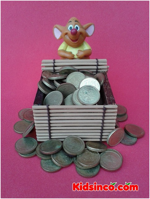 rat_gold_mouse_coins