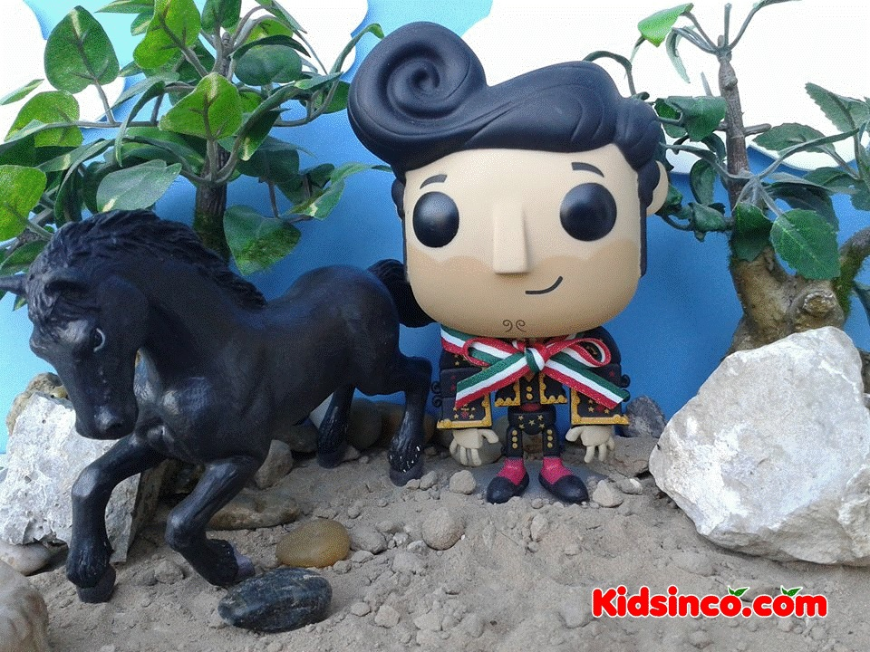 manolo_horse_the-book-of-life_funko_boy_kidsinco