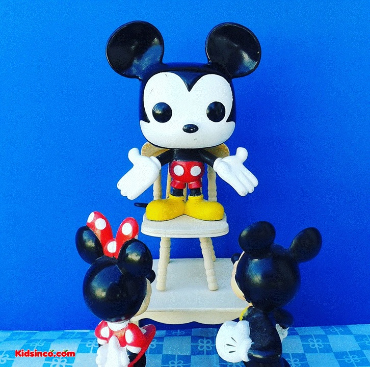 mickey-mouse_mouse_mice_chair_table_funko_kidsinco