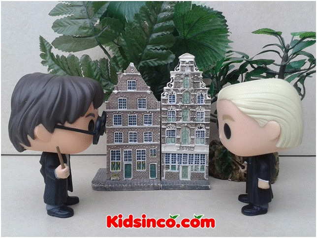 harry-potter_draco_house_tree