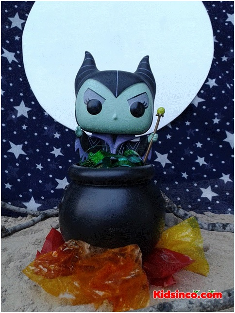 witch_cauldron_moon_funko pop
