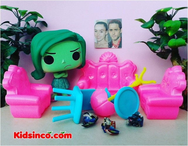 disgust_inside-out_funko_funko-pop