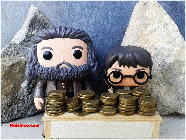 harry-potter_money_bank_funko_kidsinco