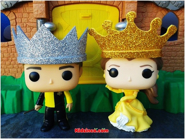 belle_beauty-and-the-beast_king_queen_princess_funko_kidsinco
