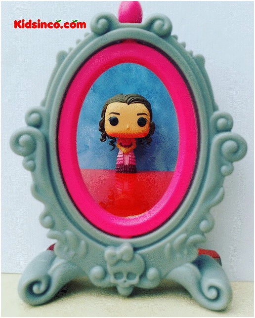 Hermione_mirror_girl_funko_funko pop