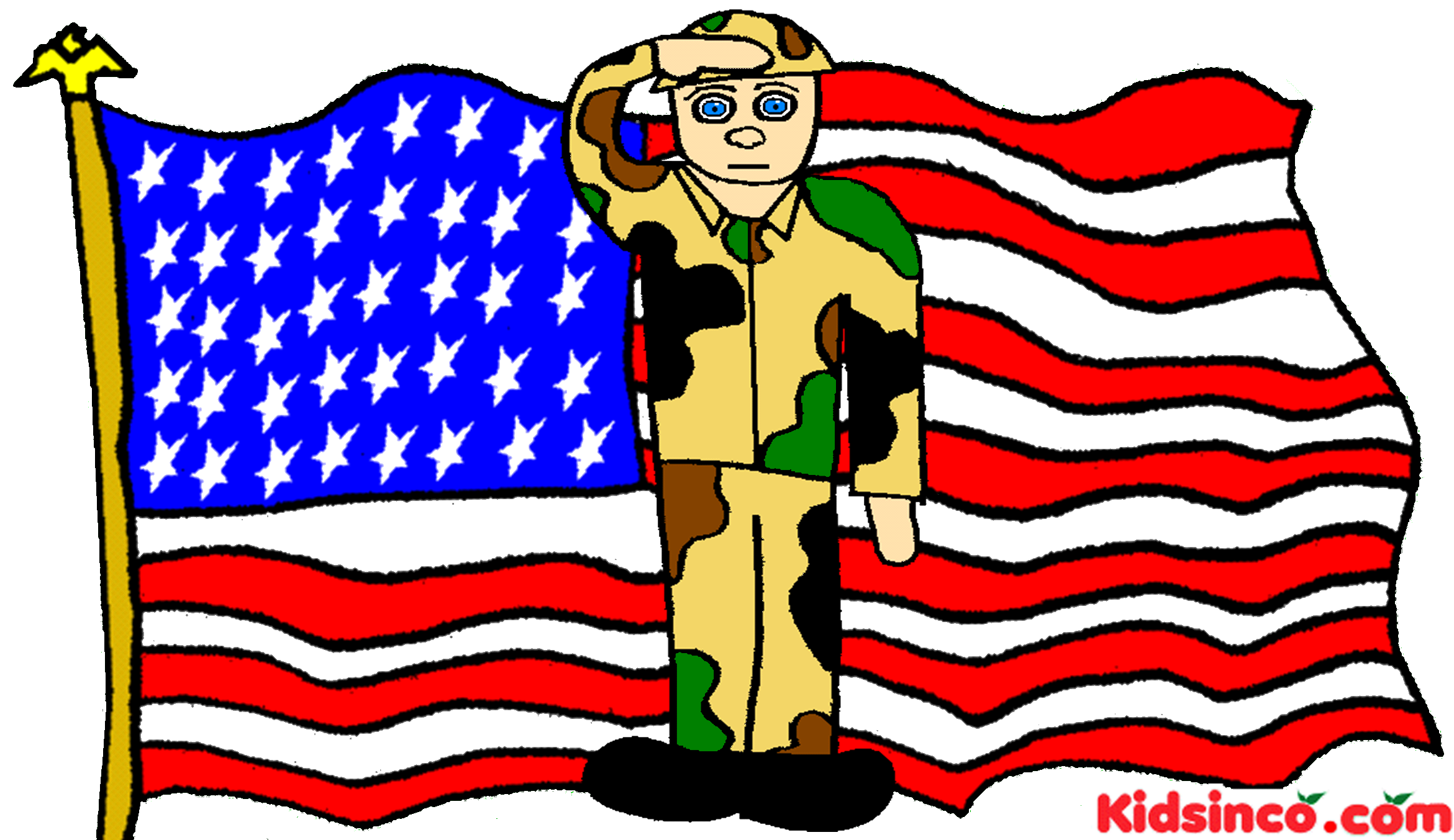 Veterans Day 2014 Clipart Free Veterans Day 2014 Clipart