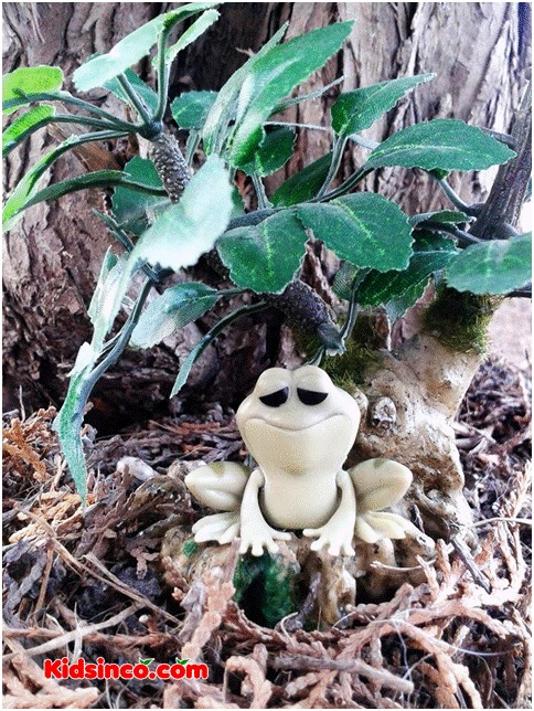 naveen_frog_forest_tree_funko_kidsinco