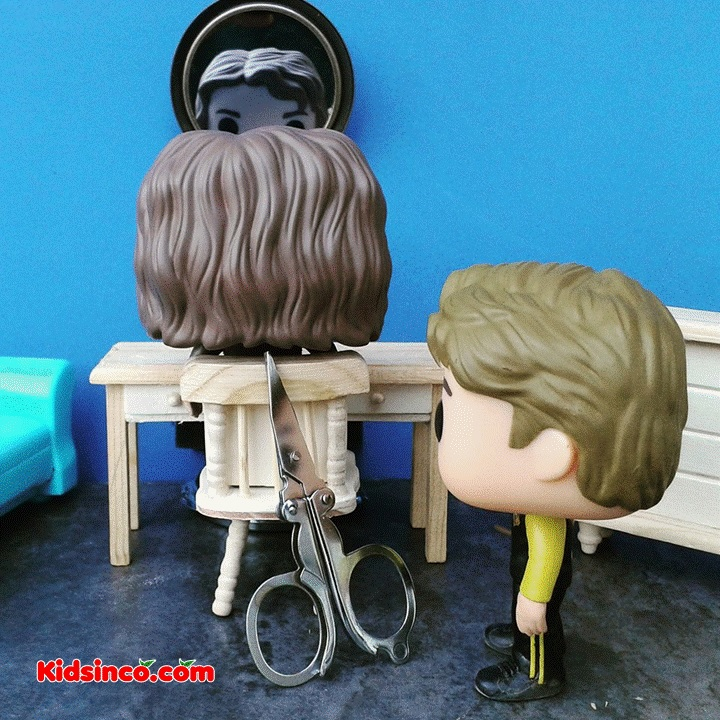 barber_barber-shop_hair-cut_funko_kidsinco