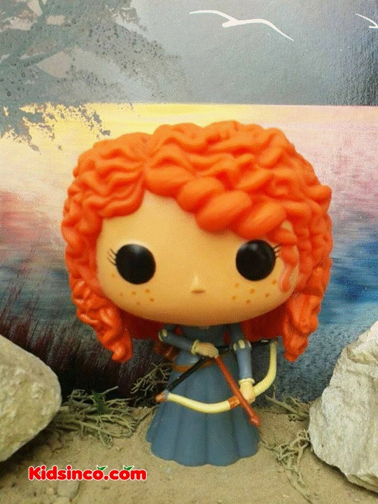 princess_princess-merida_brave_kidsinco_funko_arrow