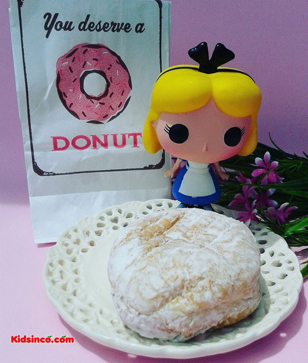 alice-in-wonderland_doughnut_funko_kidsinco