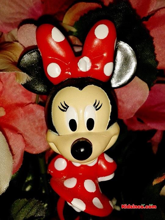 mimi-mouse