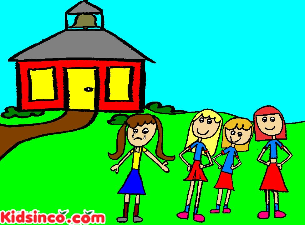 Bullying, Stop Bullying, Acoso Escolar, Bulismo