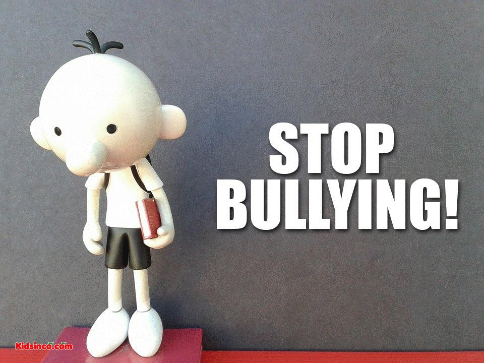 bullying_stop-bullying_gregheffley_funko_kidsinco