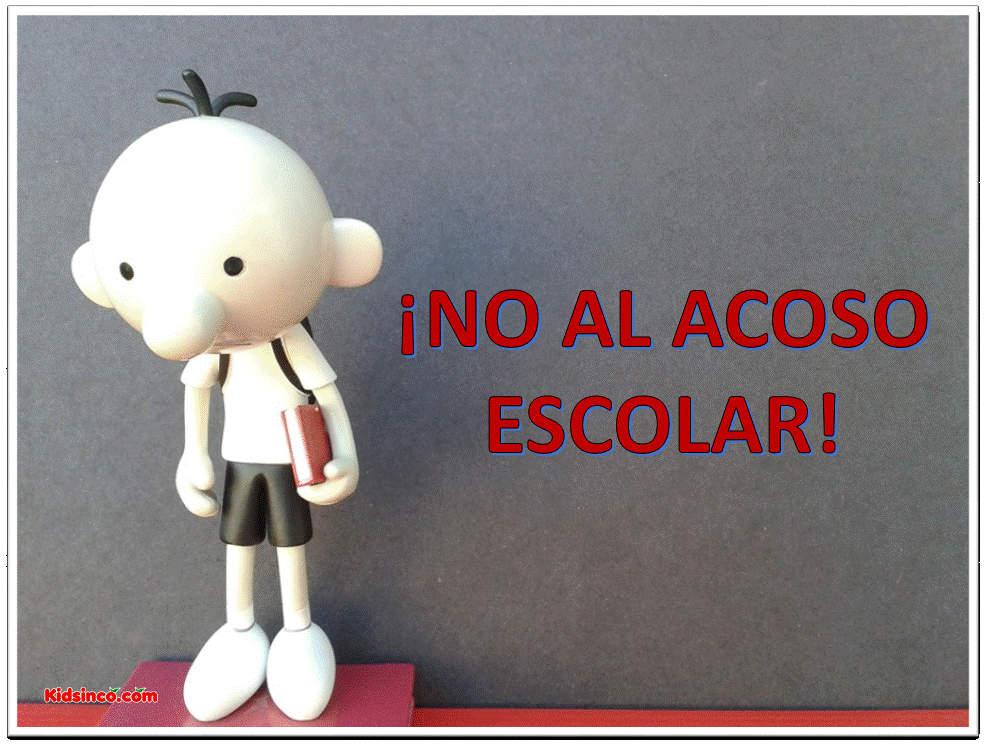 no-al-acoso-escolar_byllying_funko_kidsinco