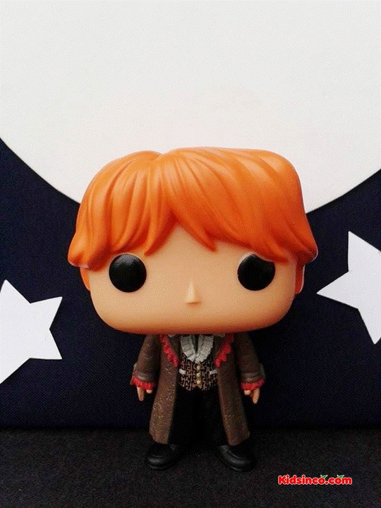 ron-weasley_moon_stars_boy_harry-potter_funko_kidsinco