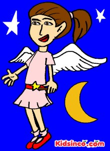 Angel_moon_star_wings