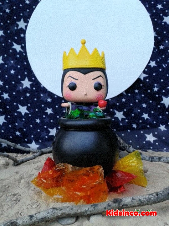 evil-queen_witch_cauldron_potion_funko_kidsinco