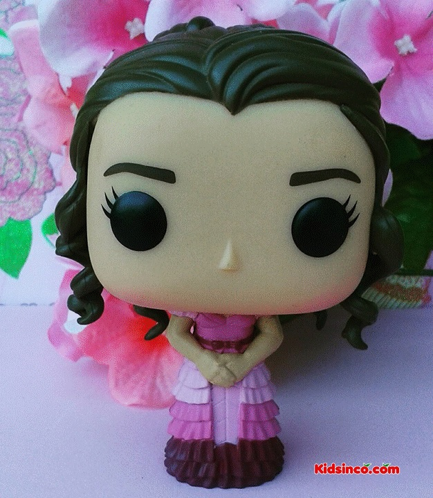 hermione_girl_flowers_funko_kidsinco
