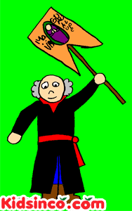 Miguel Hidalgo, Independecia de Mexico