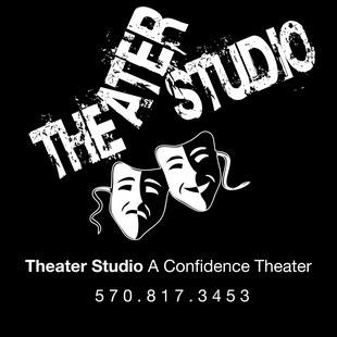 Theater Studio