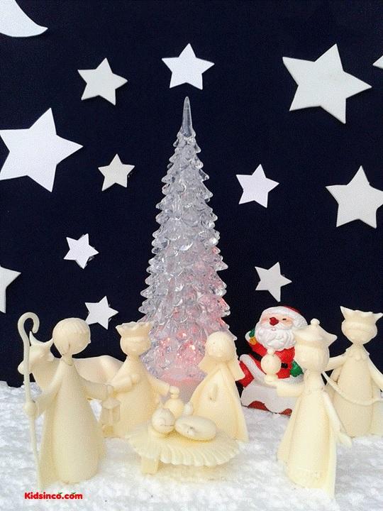 christmas-tree_nativity_santa-claus_three-wise-men_kidsinco